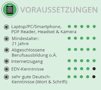 https://web-seminar.at/wp-content/uploads/2019/03/vorausetzung-350x314.png