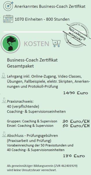 https://web-seminar.at/wp-content/uploads/2019/07/uebersicht-314x600.jpg