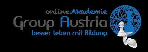 01_GA_OA_Logo_dunkelgrau_final